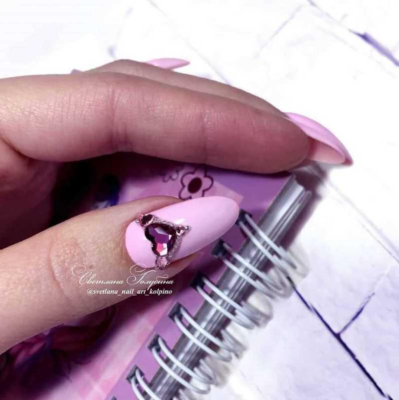 rose-nail-25