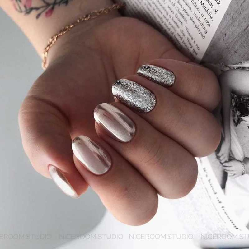 rose-nail-26
