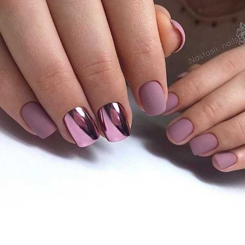 rose-nail-28