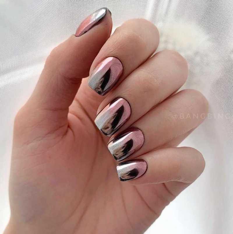 rose-nail-29