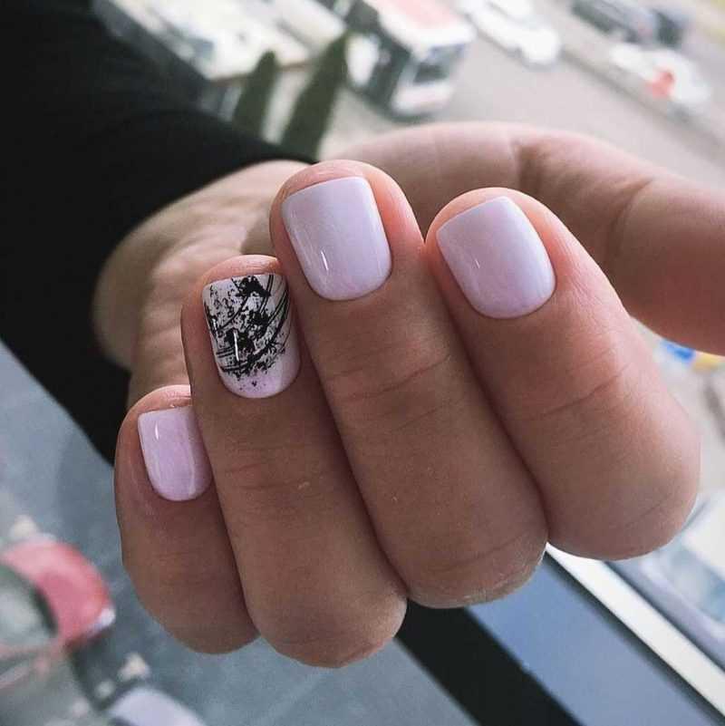 rose-nail-2