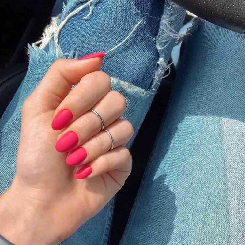 rose-nail-3