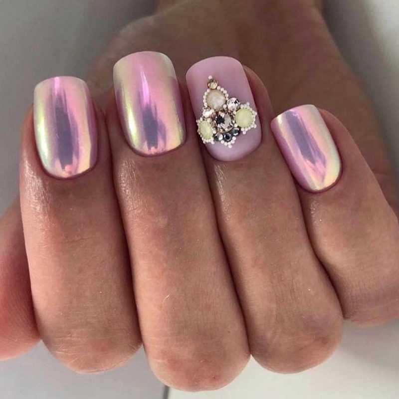 rose-nail-30