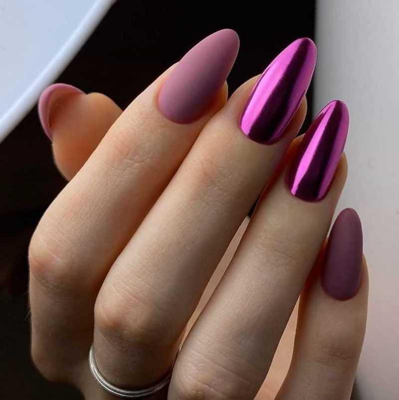 rose-nail-31