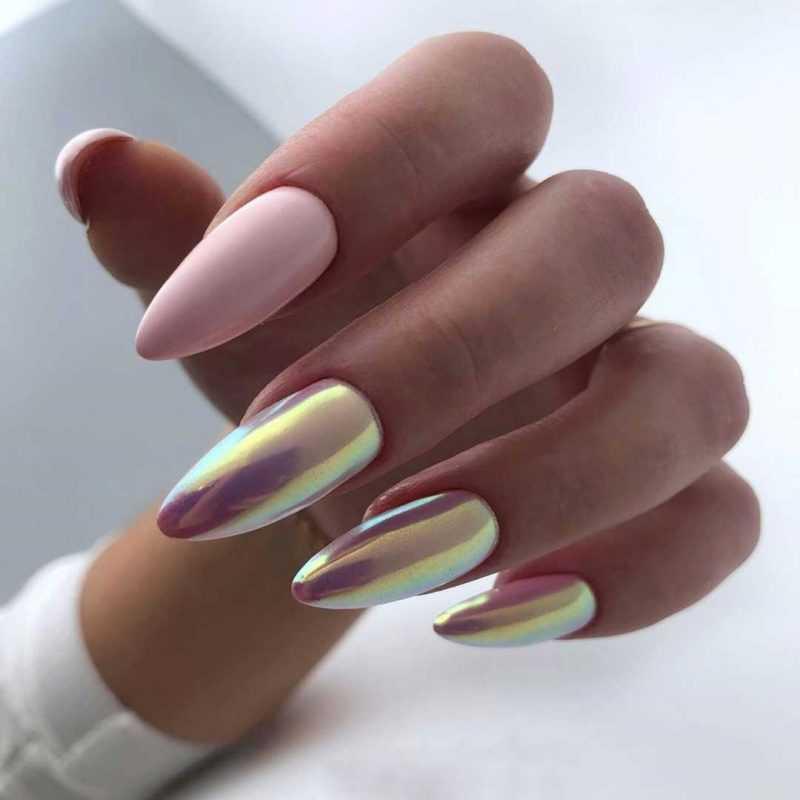 rose-nail-32