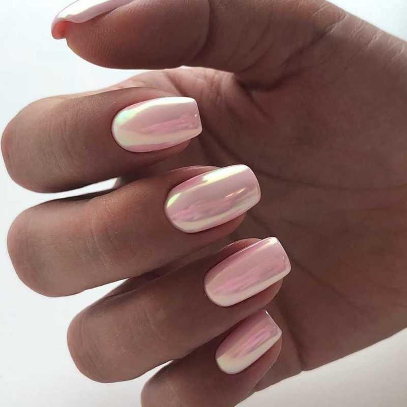 rose-nail-33