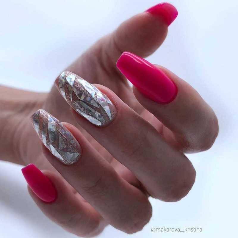 rose-nail-34