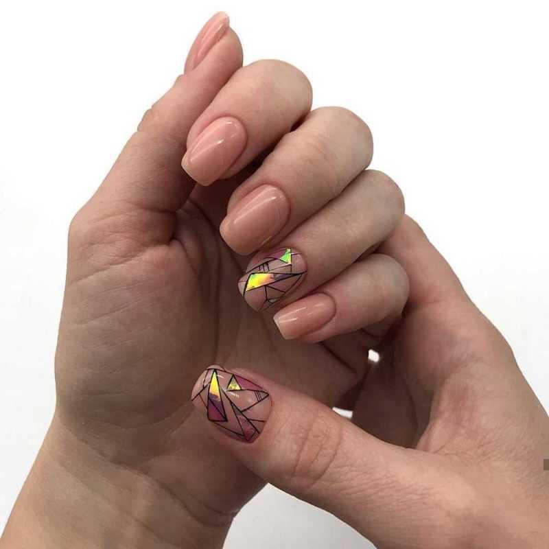 rose-nail-35