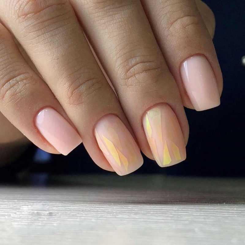 rose-nail-36