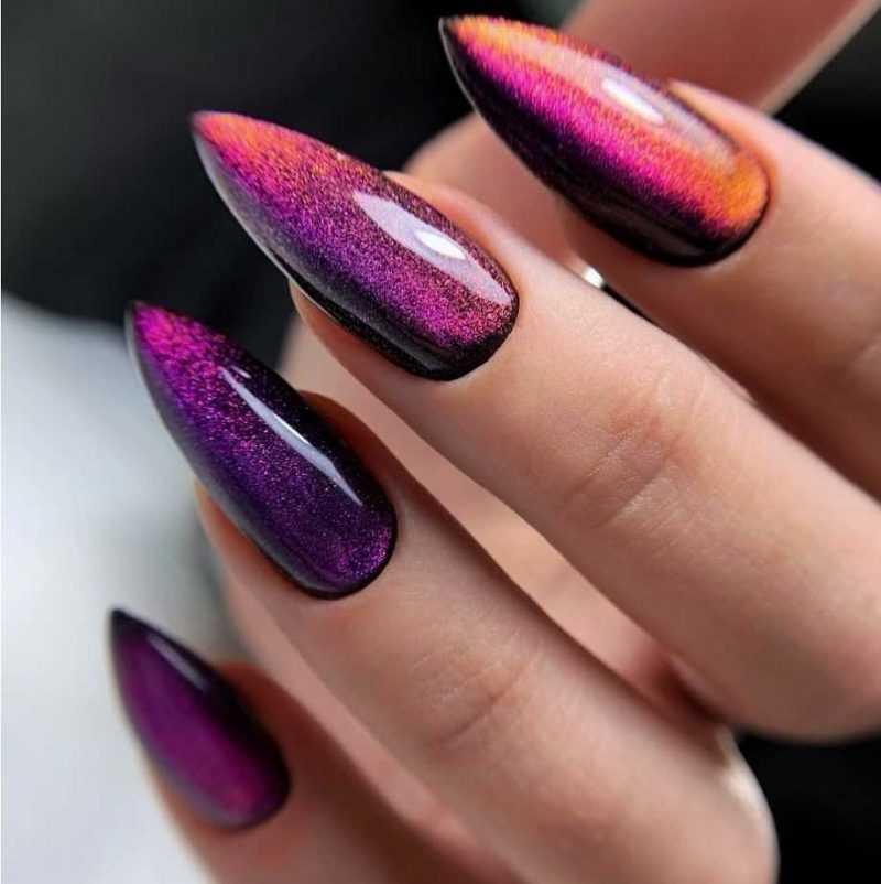 rose-nail-38