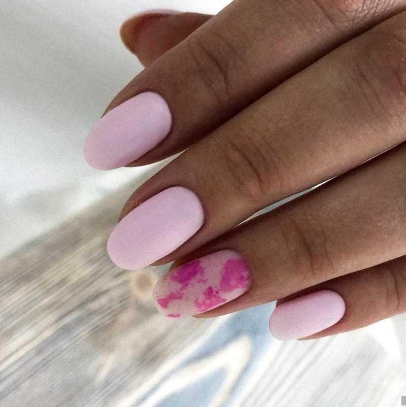 rose-nail-40