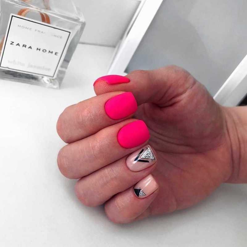 rose-nail-41