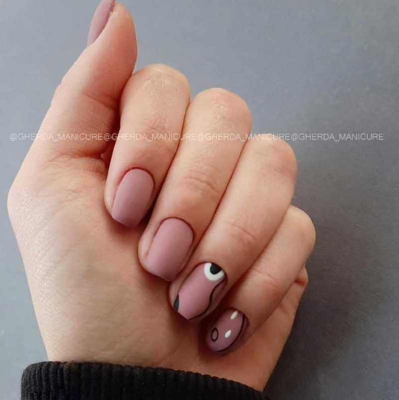 rose-nail-42