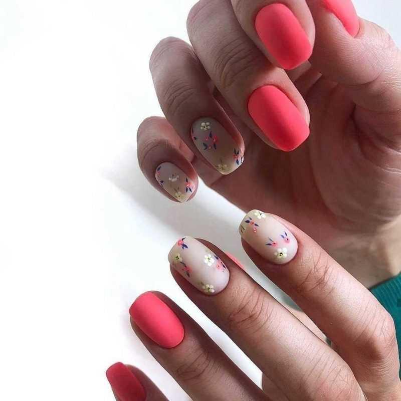 rose-nail-43