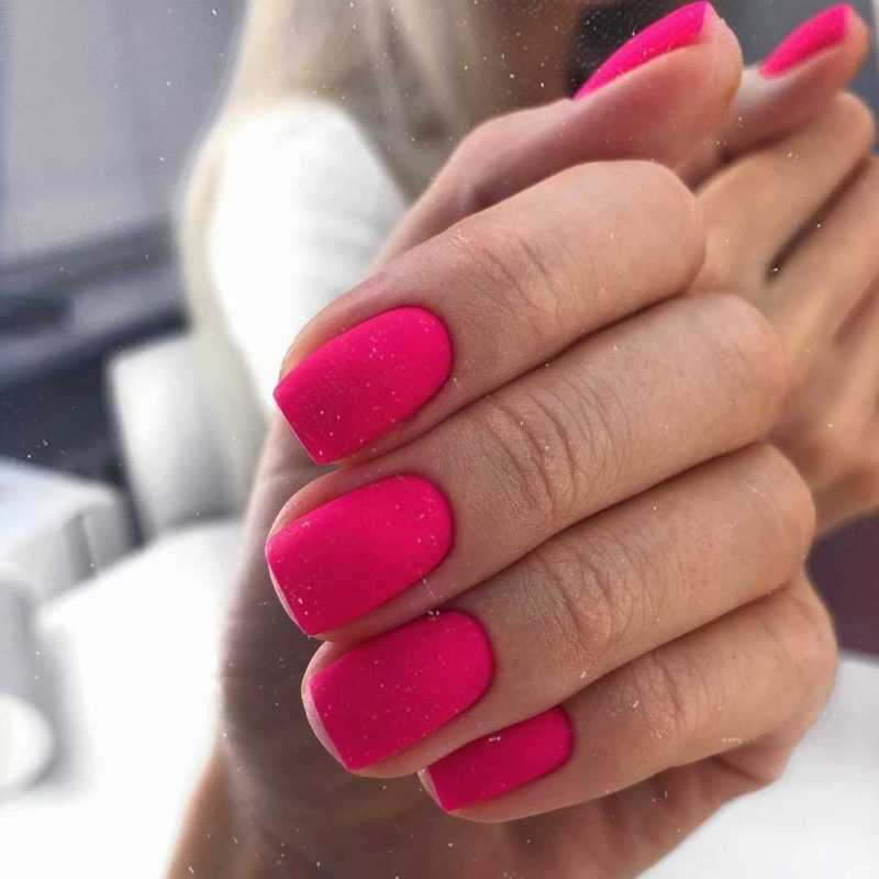 rose-nail-44
