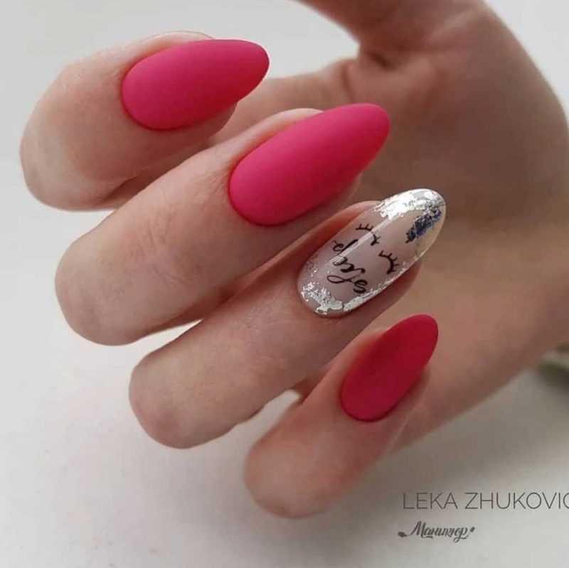 rose-nail-46