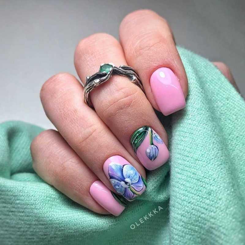rose-nail-47