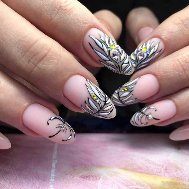 rose-nail-48