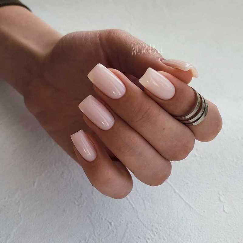 rose-nail-4
