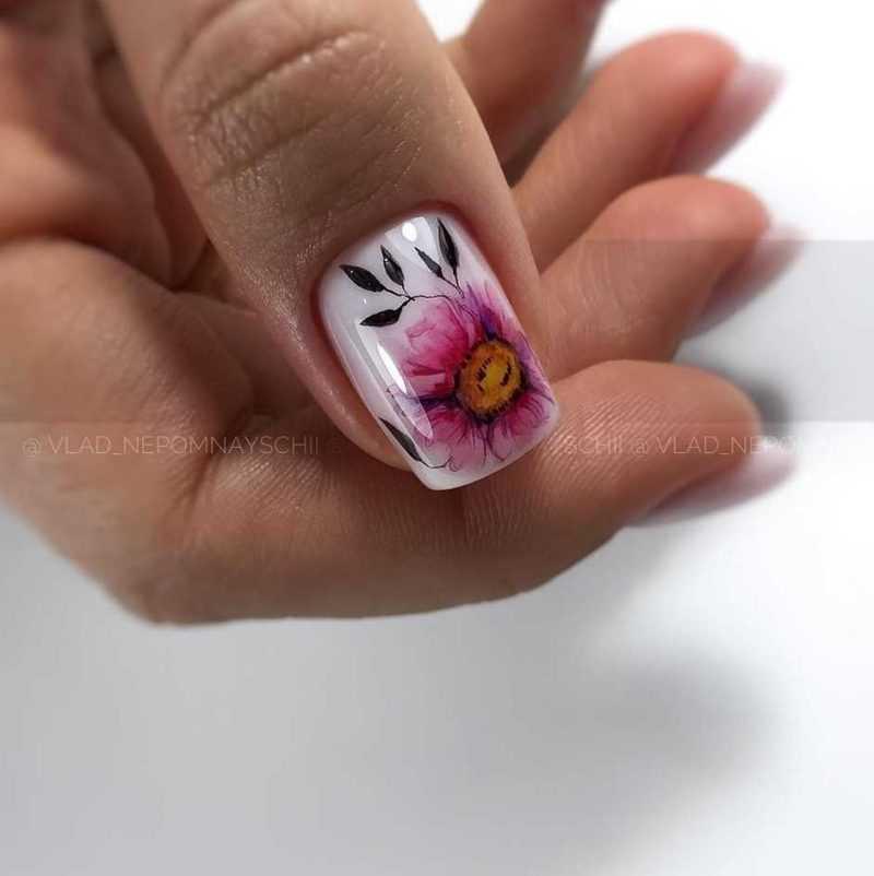 rose-nail-50