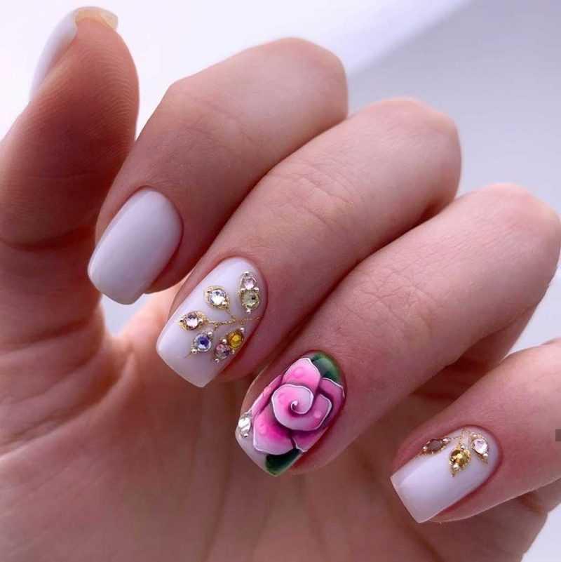 rose-nail-53
