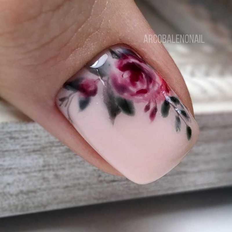 rose-nail-54