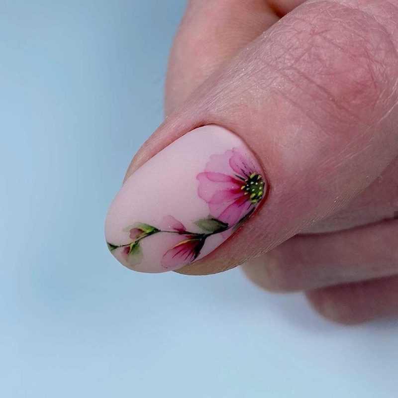 rose-nail-55