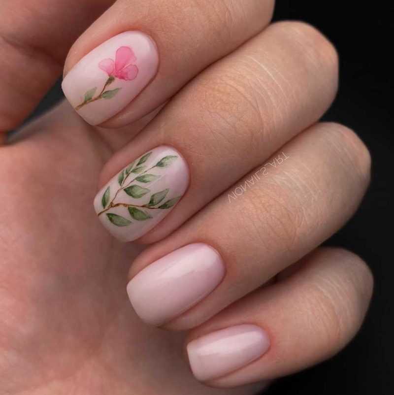 rose-nail-56