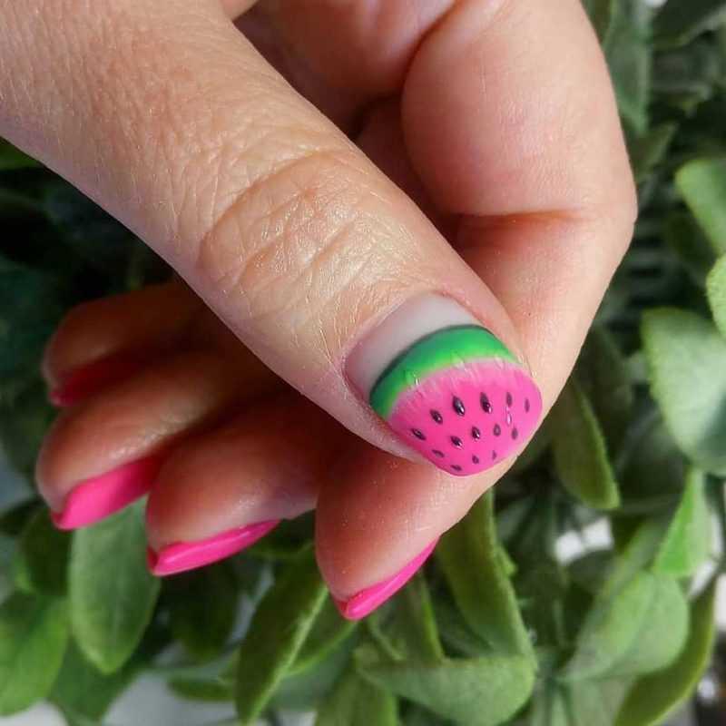 rose-nail-57