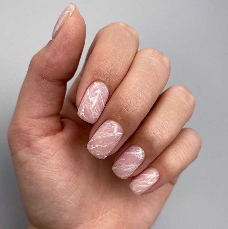 rose-nail-59