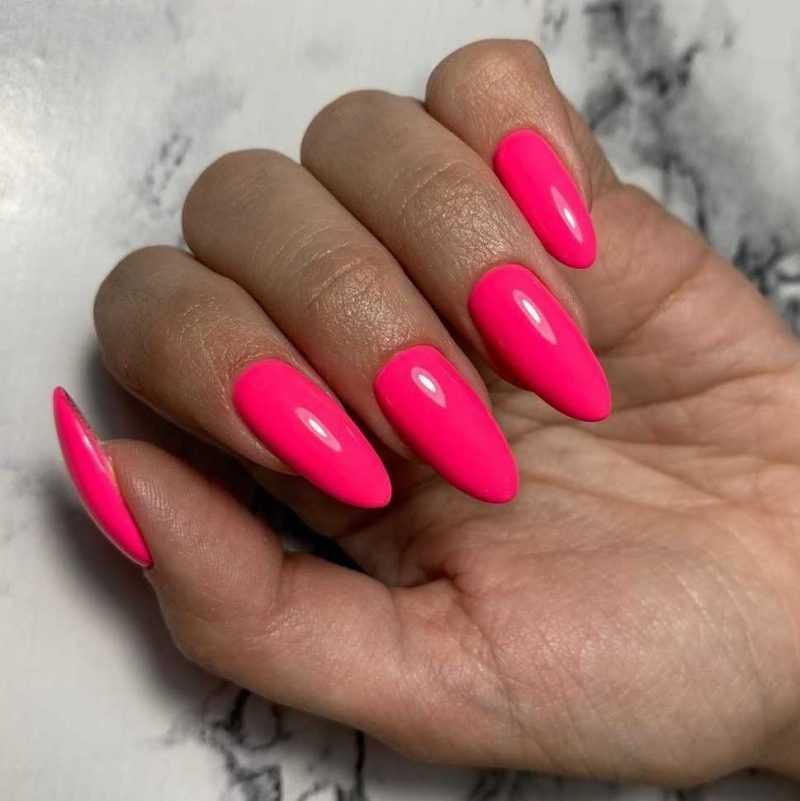 rose-nail-5