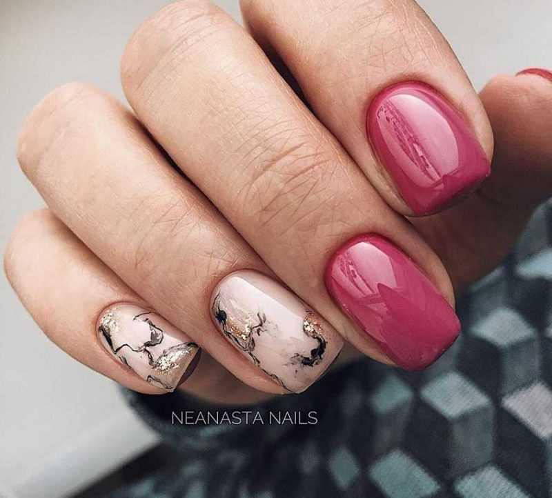 rose-nail-60
