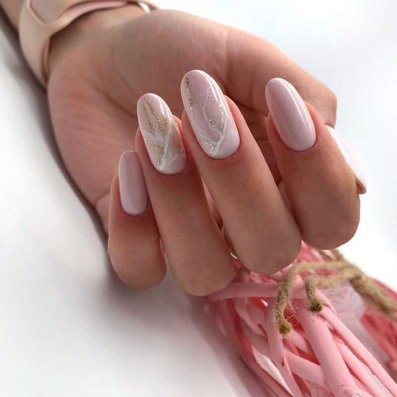 rose-nail-61