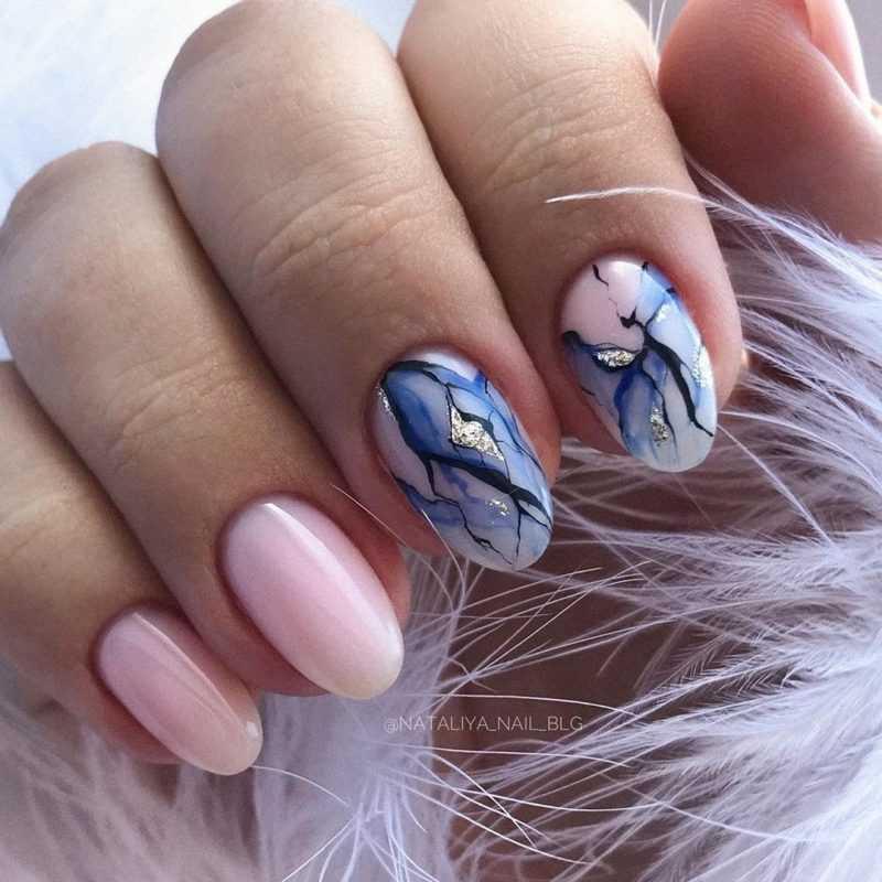 rose-nail-62