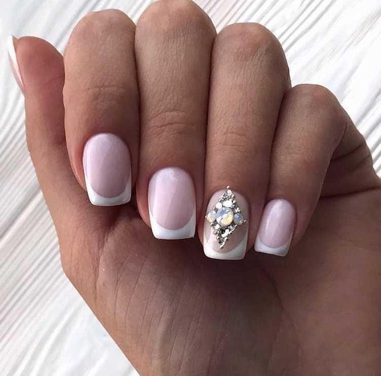 rose-nail-63