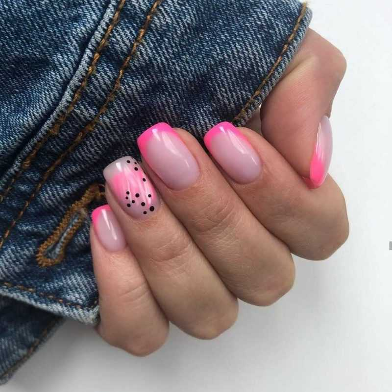 rose-nail-64