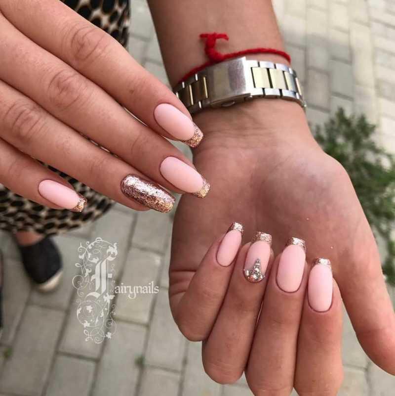 rose-nail-65