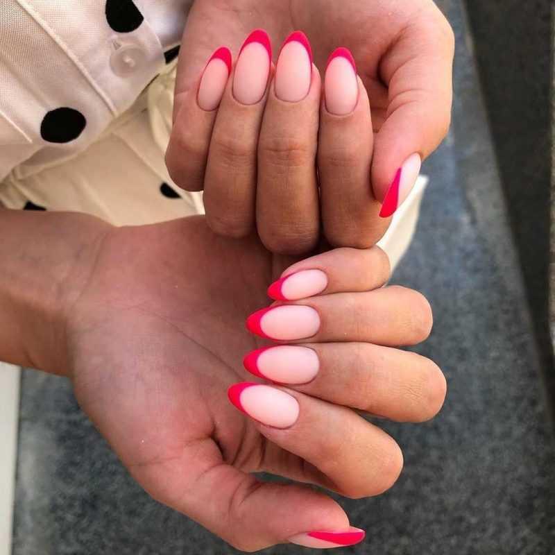 rose-nail-66