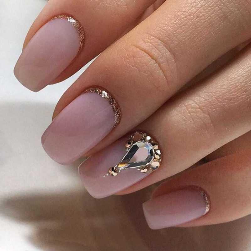 rose-nail-67