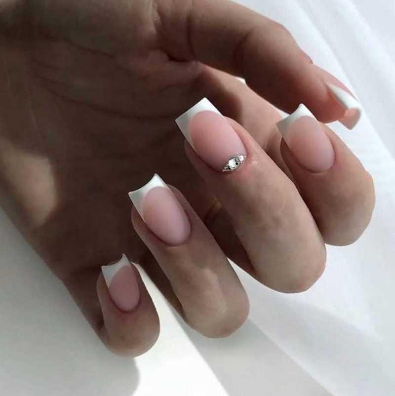 rose-nail-69
