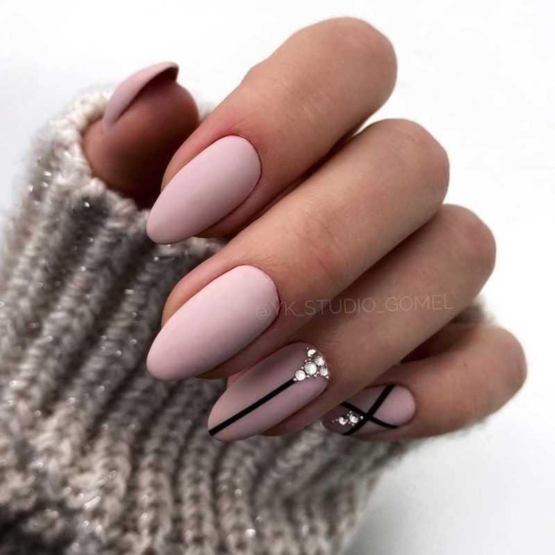 rose-nail-6