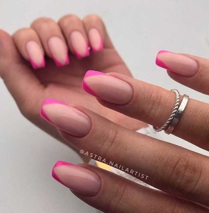 rose-nail-70
