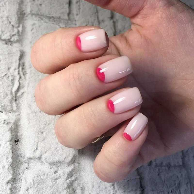 rose-nail-71