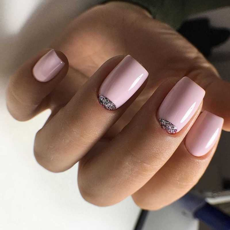 rose-nail-72