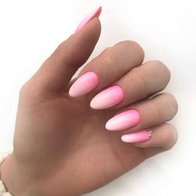 rose-nail-78