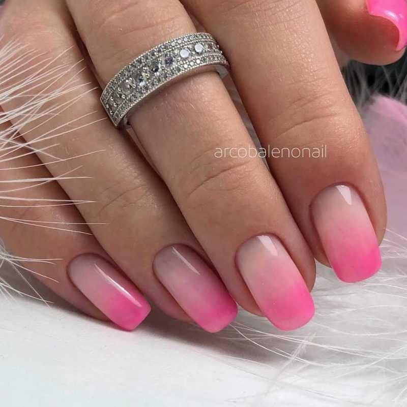rose-nail-79