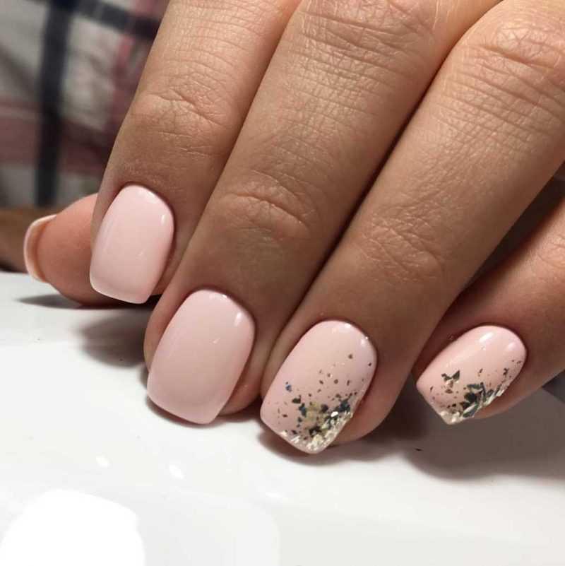 rose-nail-7