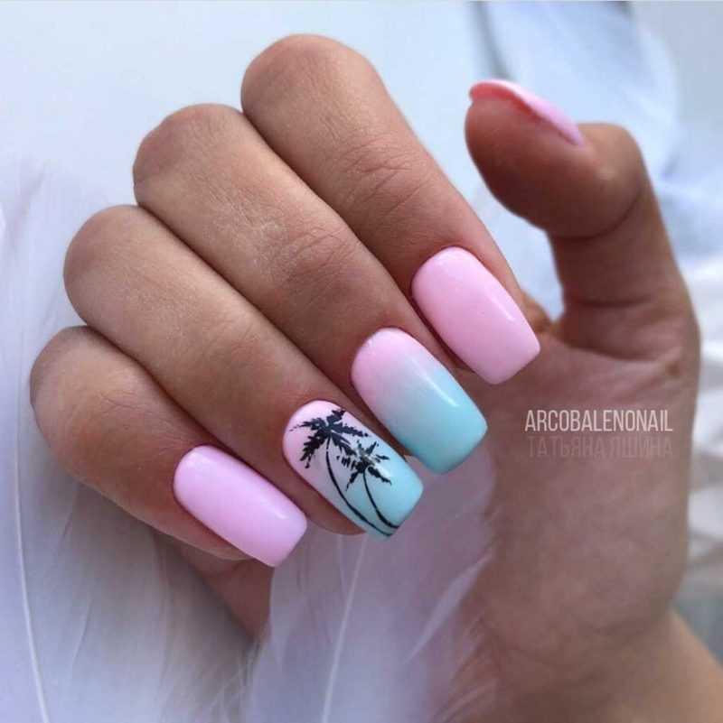 rose-nail-80