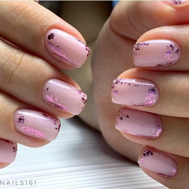 rose-nail-83