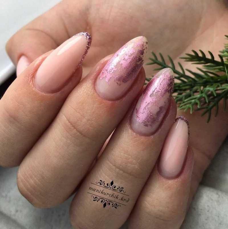 rose-nail-84